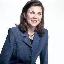 Gail M. Lobkowicz | Crain's New York Business