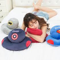 office sleeping pillow. informative nap pillow lay sleeping super soft student artifact papa office p