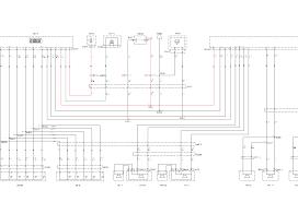 k bike wiring diagrams bmw r1100s k1100 within renault trafic renault traffic wiring diagram to injectors k bike wiring diagrams bmw r1100s k1100 within renault trafic diagram pdf