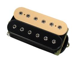 Dave's Corner: Picking Your Pickups - Hotter Is Not | Reverb News