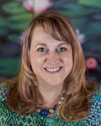 Paula Johnson (She - Her), Clinical Social Work/Therapist, Scottsdale, AZ,  85257   Psychology Today
