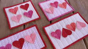 There are tons of activities such as games and coloring pages to choose from in addition to many worksheets. Slice Of Pi Quilts Happy Galentine S Day