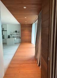 composite timber wall panels
