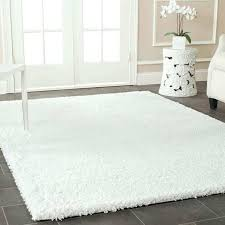 home depot rugs 8x10 area rugs 8 x elegant gallery clearance area rugs 8a home home depot rugs 8x10 home depot area