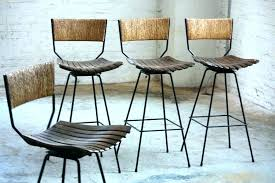 how tall are counter height stools. Tall Bar Stools Counter Height Outdoor Co Ikea How Are