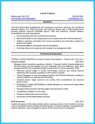 Buy Side Resume Cool Credit Analyst Resume Example from Professional 1