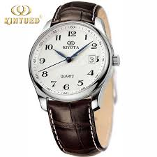 popular luxury italian watches brands for men buy cheap luxury luxury italian watches brands for men