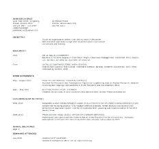 Modern Resume Templates Free Download Pdf Template Resume Word Free Download
