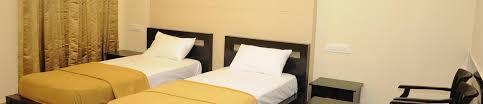 Hotel Raj Vista Suites And Convention Hotal Raj Vista