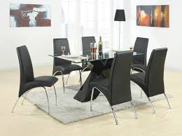 Iron Wood Dining Table Photo Cast Iron Dining Table And Chairs Images