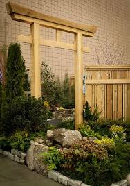 Small Picture 49 best Japanese Torii Gates images on Pinterest Japanese