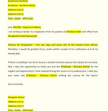 resign letters resume cover letter examples essay friend german  gallery of resign letters resume cover letter examples essay friend german resigantion