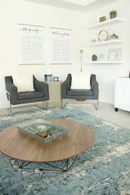 Modern Living Room Rugs 275 Best Images About Living Room On Pinterest Trellis Rug