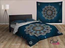 full size of bedroom design ideas grey twin duvet white duvet cover dark grey duvet