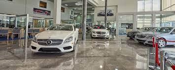 Van 416 cdi 15+1 (lugares) k42. Mercedes Benz Dealership In Houston Tx Mercedes Benz Of Houston Greenway