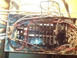 installing 4 wire spa in 3 wire house doityourself com community p2 jpg views 2092 size 49 5 kb