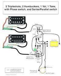 p90 one volume one tone wiring diagrams wiring diagram 9 one volume p90