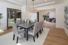 living extraordinary rectangular dining room chandelier 7 rectangular