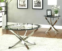 white wood and glass coffee table coffee table metal glass coffee oval large square and round