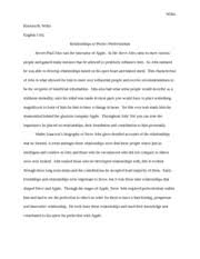 steve jobs thesis statement topic three sources rohan 7 pages eng 1102 steve jobs essay