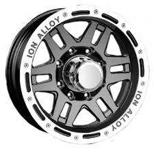 Jeep Wrangler Bolt Pattern Beauteous 48 Jeep Wrangler Bolt Pattern Upcoming Car Redesign Info