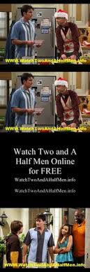 watch two and a half men episode captain terry s spray on ha watch two and a half men episode captain terry s spray on ha video dailymotion