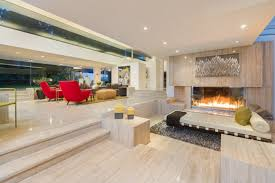 Gorgeous 50 Modern Mansion Master Bedrooms Inspiration Design Of
