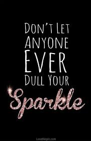 Girl Quotes And Sayings Custom Sayings About Girls Quotations And Quotes