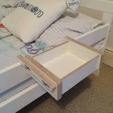 bedside buddy. Fine Buddy Bunk Bed Shelf  Bedside Storage Caddy Buddy Inside