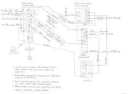 84 corvette wiring diagram wire center \u2022 wiring diagram 1979 Corvette Wiring Schematic at 84 Corvette Radio Wiring Diagram