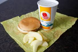 mcdonalds double cheeseburger and fries. Interesting Mcdonalds McDonaldu0027s Happy Meal Is Now Unhappy For Those Who Love Its Cheeseburgers Inside Mcdonalds Double Cheeseburger And Fries I