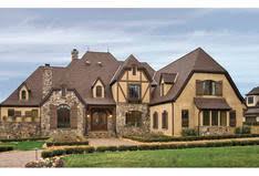 tudor house plans. PLAN3323-00516 Tudor House Plans S