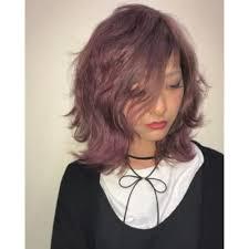 日本人が1番ピンク似合うんです Blitz R Evolutブリッツレボルトの