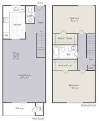 2 bedroom apartments in gainesville florida.