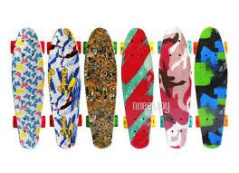 <b>Скейт Explore</b> Crica <b>mix</b>, цена 70 руб., купить в Минске — Deal.by ...
