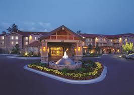 hilton garden inn boise eagle hotel usa deals