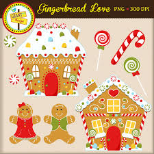 gingerbread house clipart black and white. Delighful White Gingerbread Clipart Houses And People Clip Art Graphic Black  White Stock And House Black White G