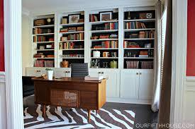 home office bookshelf ideas. Office Bookcase Ideas Bookshelf Home Idea H