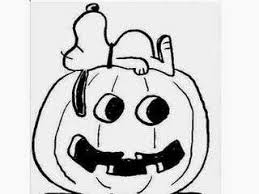 Small Picture Coloring Pages Snoopy Coloring Pages Free and Printable