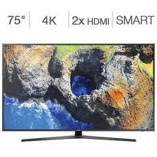 haier 86 class 4k ultra hd tv. samsung 75\ haier 86 class 4k ultra hd tv