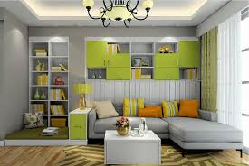 Romantic Living Room Decorating Romantic Style Living Room Living Room Ideas