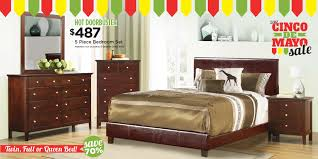 Levitz Bedroom Furniture Levitz Furniture Mkrsinfo