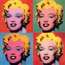 tips for crafting your best essay on andy warhol s marilyn monroe critical analysis of andy warhol s marilyn monroe vs de