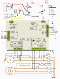 multiple battery isolator wiring diagram turcolea com marine dual battery kit at Marine Battery Isolator Wiring Diagram
