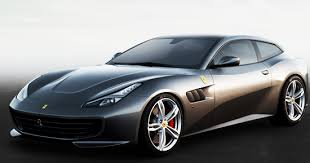 2018 ferrari interior. unique interior 2018 ferrari gtc4 lusso review redesign release date features specs  interior and exterior and ferrari interior