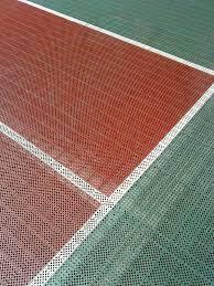 Image result for carpet tennis court