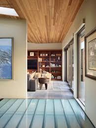 cozy urban retreat designed to maximize olympic mountain views