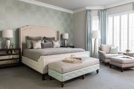 Master Bedroom Feature Wall Master Bedroom Teal Bedroom Accent Wall Accent Wall Ideas For