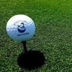 Royal City Public Golf Course & RV Park - Home | Facebook