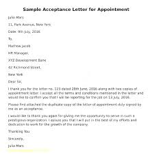 Interview Confirmation Email Template Complete Write A
